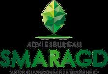 Adviesbureau Smaragd
