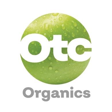 OTC organic