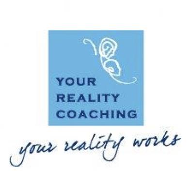 Your reality coaching