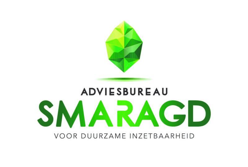 Adviesbureau Smaragd, voor duurzame inzetbaarheid